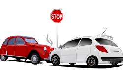 Comment résilier son assurance voiture ?